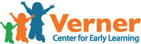 Verner Center for Early Learning